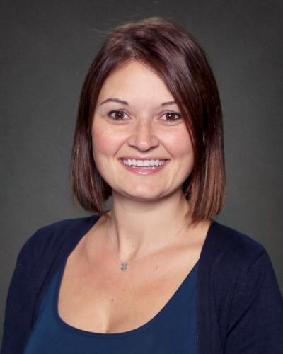 Natalie Wilke